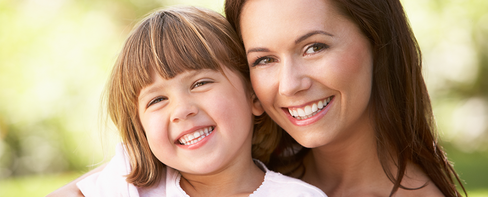 Pediatric Dentistry of Mansfield is a pediatric dentist office in Mansfield, Tx. Drs. Sullivan and Wright also serve infants, children and teens in the surrounding cities of Arlington, Tx.